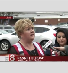 nannette-bosh-channel-8-interview