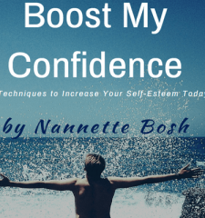 nannette-bosh-ebook-on-confidence