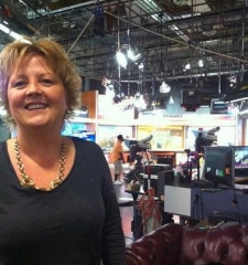 nannette-bosh-press-on-wtnh