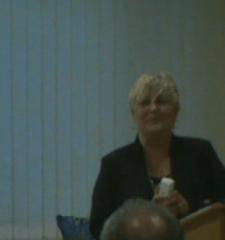 nannette-bosh-speaker-tccc-tolland-county-chamber
