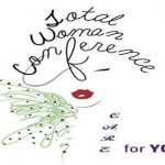 Total Woman Conference