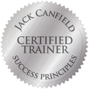 jack-canfield-silver