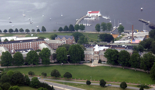http://nannetteboshinc.com/training-at-the-united-states-coast-guard-academy/